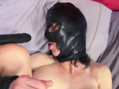 Trixie gets her mature ass fucked hard