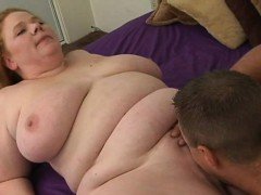 Bulky cutie from this act definitely knows how to fuck