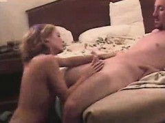 maxcuckold.com Cuckold Wife Rough Fucked By BBC