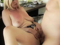 Dirtytina basic instinct - 2 part 9