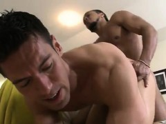 Young big cock black gay boy cum shot Big schlong gay sex