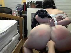 Huge Dildo, Big Dildo Tube - 18QT Free Porn Movies,