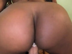 Very Big Sexy Knockers Layla Monroe