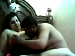 Chubby Naked Arab Housewife Homemade Sex Video Leaked