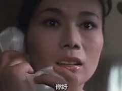 Gagged And Tied Up Japanese Chick Gets Hot Wax All Over Her