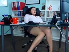 Voyeur Aussies Masturbation
