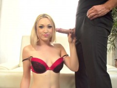 Brazzers - Real Wife Stories - Lily Labeau An