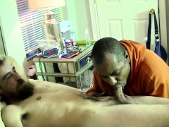 Hot Mature Eric Gets Blown And Does A Mouth Fuck On Friend