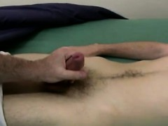 Hardcore gay His breathing embarked to get deeper and he w