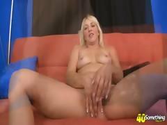Sexy, Seductive And Slutty!