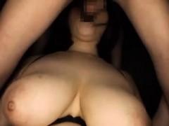 Hot Japanese Girl Fuck