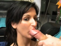 Brazilian Porn Model Super Hot Fuck