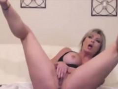 Sexy XXX busty Pornstar celebrity Tylene Buck