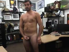 Porn group nude old mens in shower movie normal men groups H
