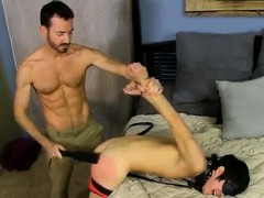 Sex usa gays guys free download When Bryan Slater has a tens