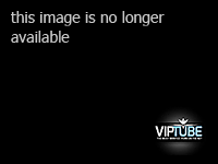 Bear spunks hunk outdoors