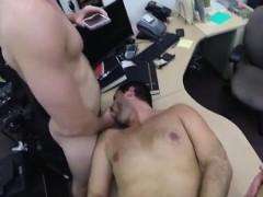 Straight emo guys cocks gay Straight dude goes gay for cash
