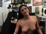 Hardcore amateur voyeur erotica