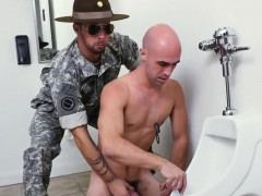 Gay porn free mexican boys first time Good Anal Training