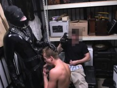 Cute hunk black gay man naked in jail shower first time Dung