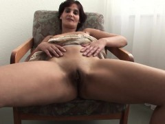 German Milf 4