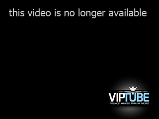 Shemale ebony amateur masturbating her big cock