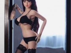 Incredibly Hot Virgin Doll Gfs!