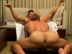 Coach With Boys In The Locker Room Naked Gay Porn Xxx