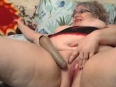 LadiesErotiC Low Resolution Webcam Footage