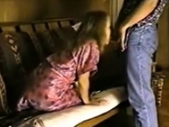 Cheating Housewives 2 Fucking Amateur Anal Blowjob Ass