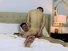 Young Boys With Huge Dicks And Free Old Gay Man Xxx Self