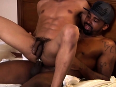 Reality Dudes - Philly Mack Attack Javen Lucciono
