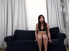 Teen Interracial Sex For First Time Gets Cock In Her Pussy