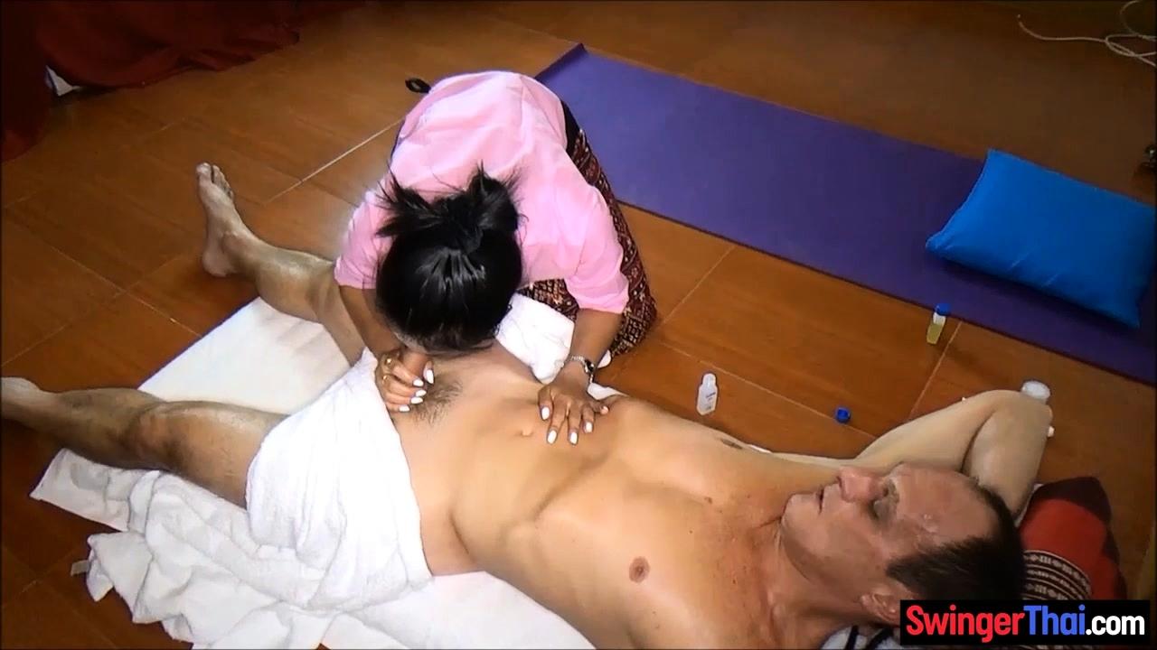Reena Sky Lesbian Massage