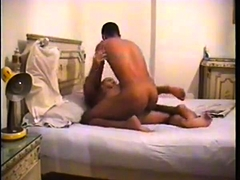 REAL BAREBACK GAY ARAB 15