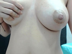 Softcore Erotica with MILFs in Stockings