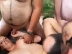Deutsch Sexparty Partei 32